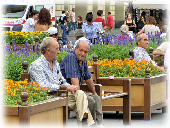 some-old-men-in-a-place